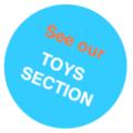 TOYS button2