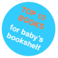Top 10 babies button