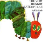 hungry caterpillar thumb