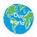 our world slant
