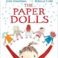 paper_dolls_thumb