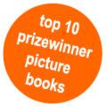 prizewinnder-picturebooks