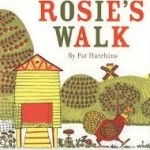 rosie's walk ftumbnail