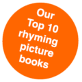 ryming pict books