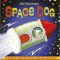 space-dog-120x120