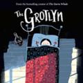 the grotlyn thumb