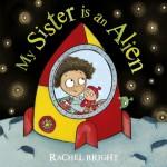my sister alien