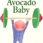 avocado-baby2