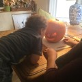 pumpkin oct 15 (5)