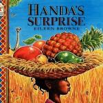 Handas-Surprise