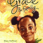 grace and family