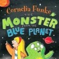 monsterblue planet thuumb