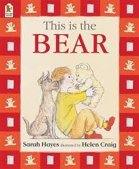this-is-the-bear