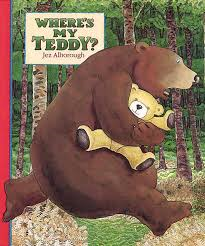 wheres-my-teddy