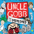 uncle cobb