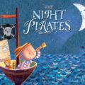 night_pirates