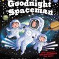 goodnight_spaceman