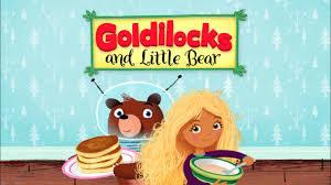 goldilocks app