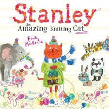 stanley amazing