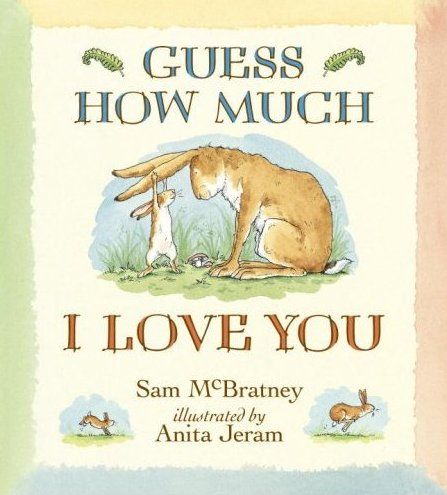 guess_how_much_cover