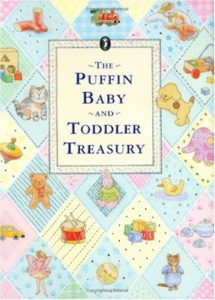 baby-treasury