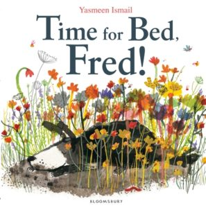 time-for-bed-fred