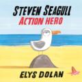 steven-seagull