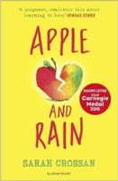 apple-and-rain