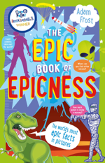 epic-book-of