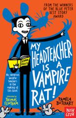 my-headteacher