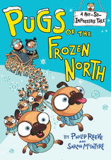 pugs-of-the-frozen-north