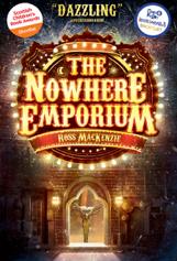 the-nowhere-emporium