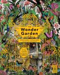 the-wonder-garden