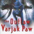 outlaw varjak