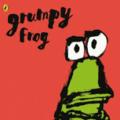 grumpyfrog thumb