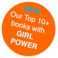 top 10 girl power