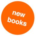 new books button