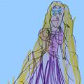 Rapunzelweb
