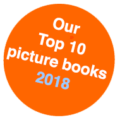 top 10 books 2018