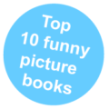 top 19 funny picture books