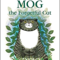 mog forgetful cat thumb