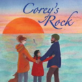 coreys rock cover copy