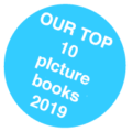 Top 10 picturebooks 2019b