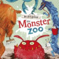 do-not-enter-the-monster-zoo