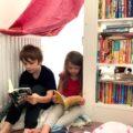 reading den1