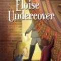 eloise underover thumb