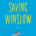 saving wilmslow