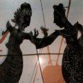131004002417-bali-puppet-4-horizontal-large-gallery
