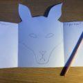 fox book 2