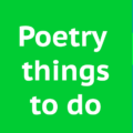 poetry things to do-1